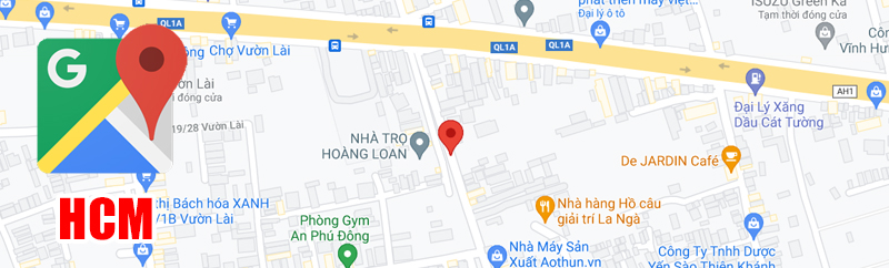 Xây dựng Tam Hoa